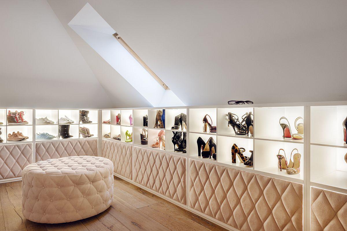 adelaparvu.com despre amenajare casa in stil eclectic, design Mana Design, Foto Tomirri Photography (33)