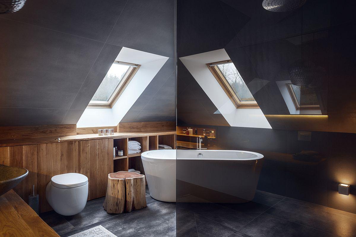 adelaparvu.com despre amenajare casa in stil eclectic, design Mana Design, Foto Tomirri Photography (34)