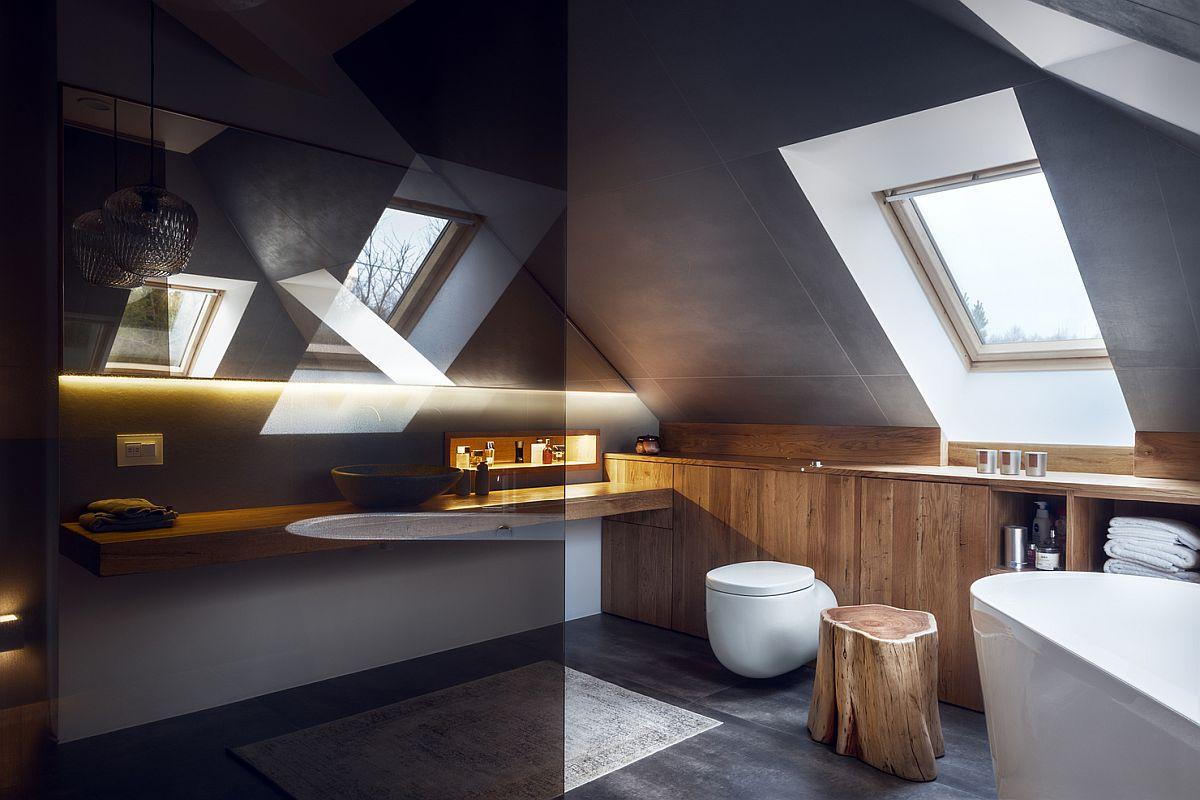 adelaparvu.com despre amenajare casa in stil eclectic, design Mana Design, Foto Tomirri Photography (35)