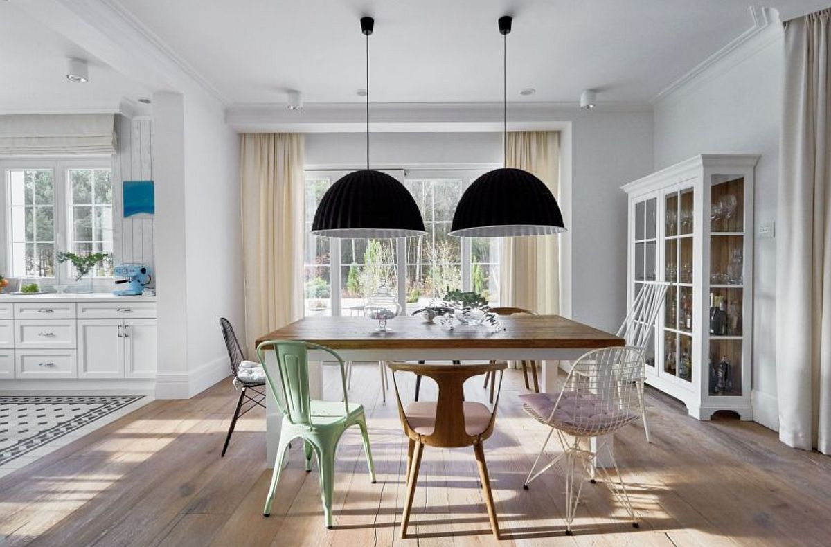 adelaparvu.com despre amenajare casa in stil eclectic, design Mana Design, Foto Tomirri Photography (5)