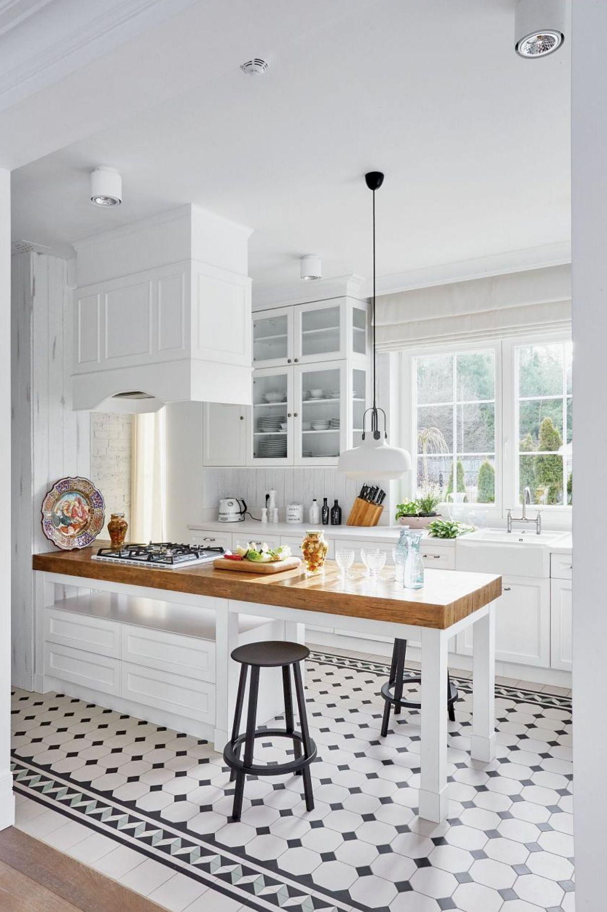 adelaparvu.com despre amenajare casa in stil eclectic, design Mana Design, Foto Tomirri Photography (6)