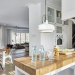 adelaparvu.com despre amenajare casa in stil eclectic, design Mana Design, Foto Tomirri Photography (7)