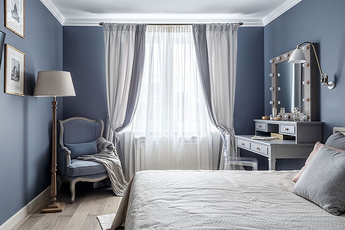 adelaparvu.com despre amenajare eleganta apartament 80 mp, design Enjoy Design, Foto Mikhail Loskutov (17)