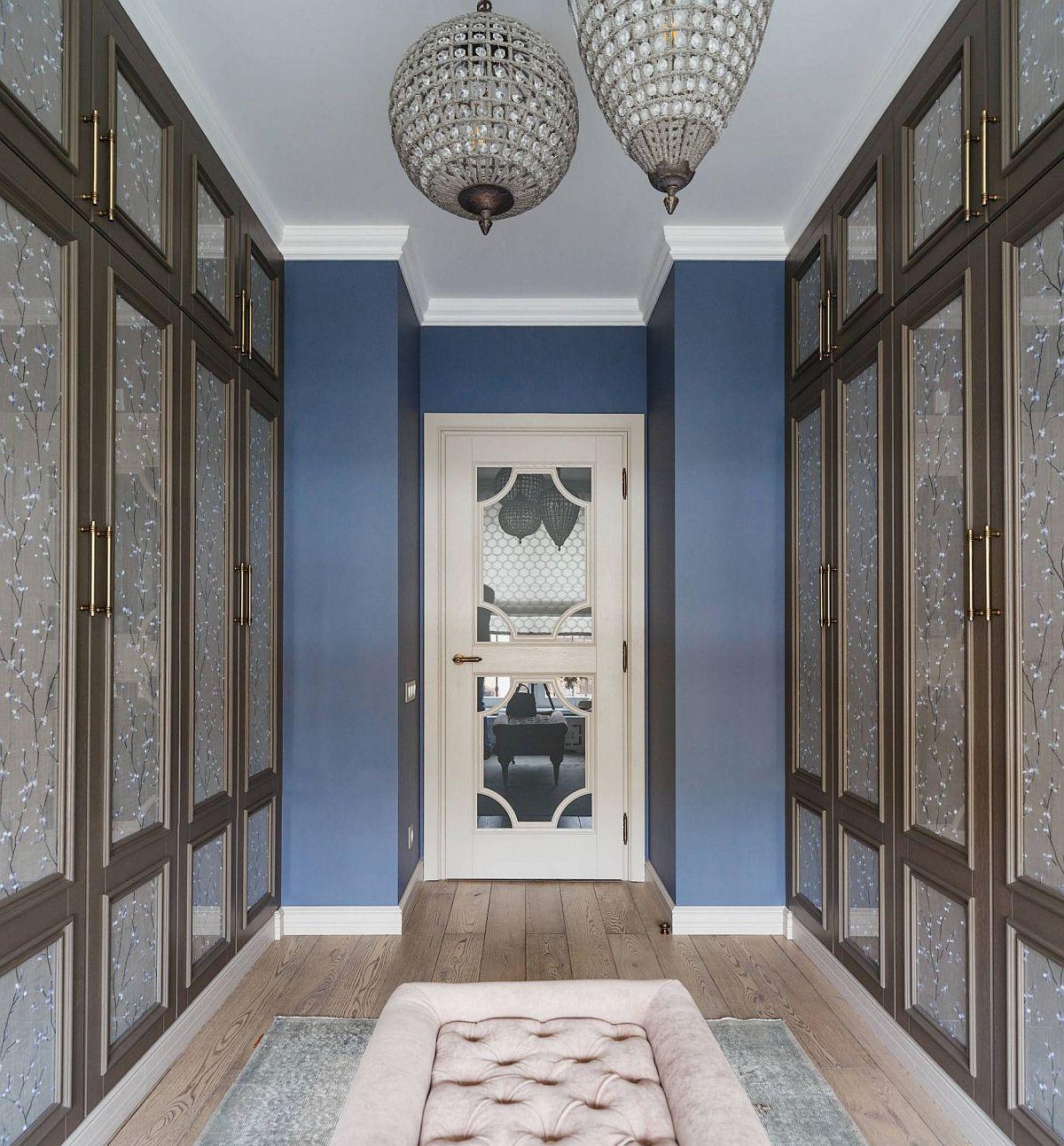 adelaparvu.com despre amenajare eleganta apartament 80 mp, design Enjoy Design, Foto Mikhail Loskutov (18)
