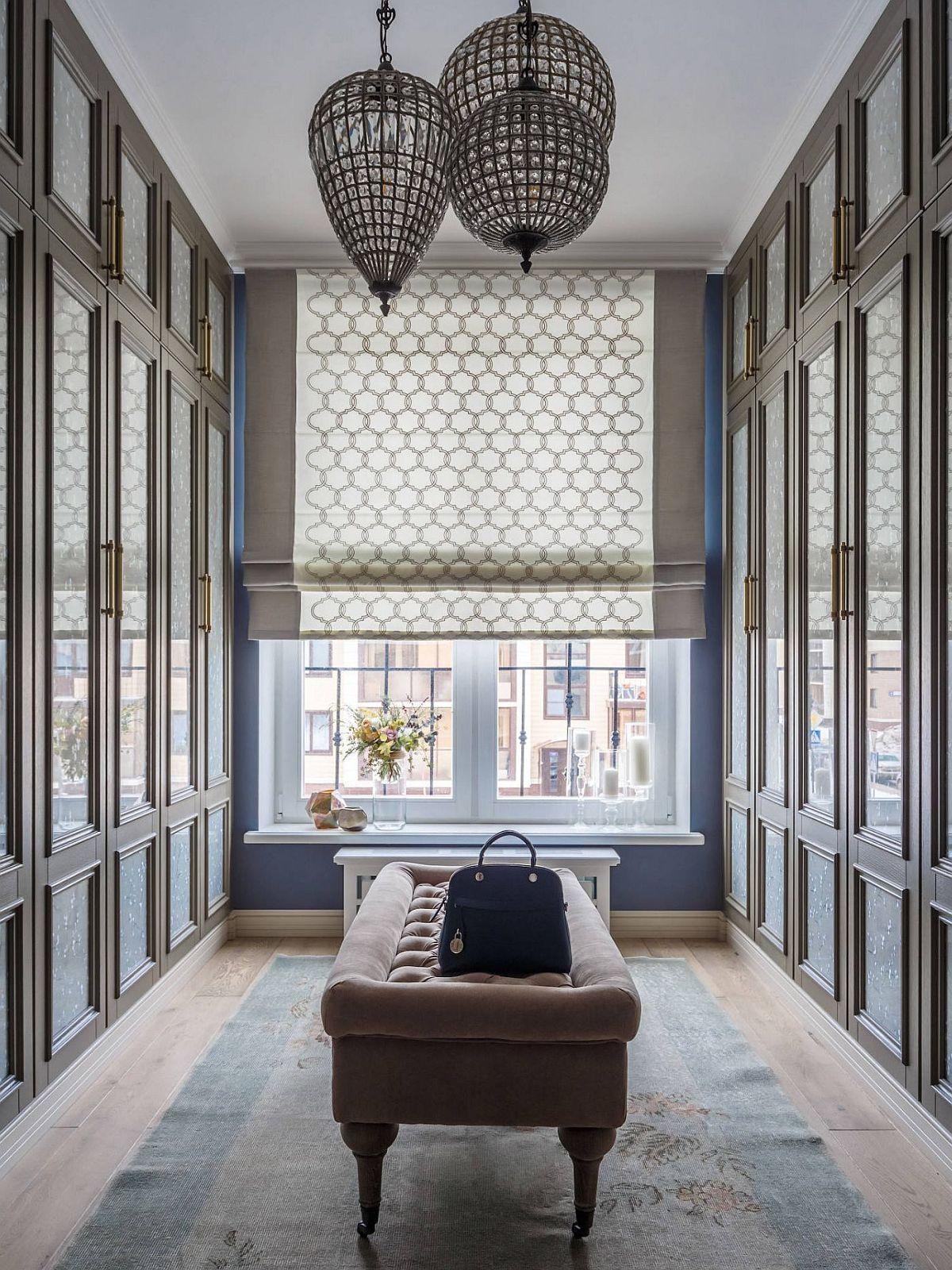 adelaparvu.com despre amenajare eleganta apartament 80 mp, design Enjoy Design, Foto Mikhail Loskutov (19)
