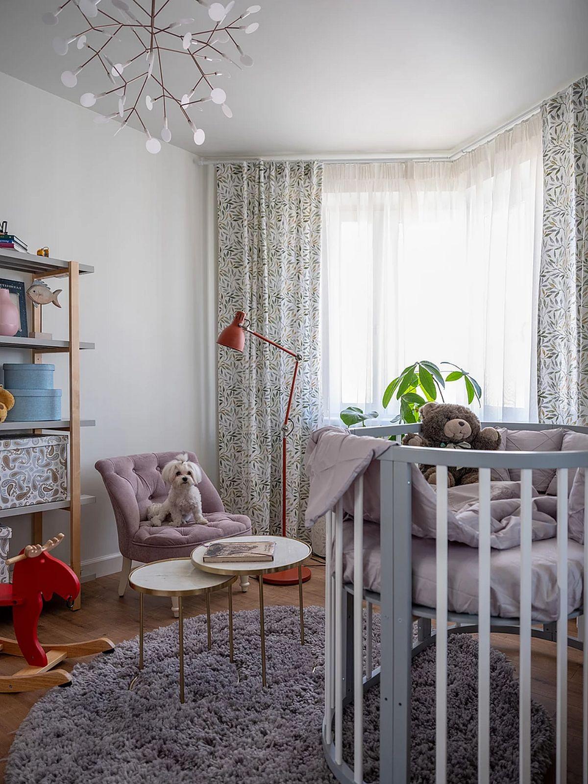 adelaparvu.com despre apartament 67 mp pentru familie cu copil, design Anna Morozova, Foto Dina Alexandrova (16)