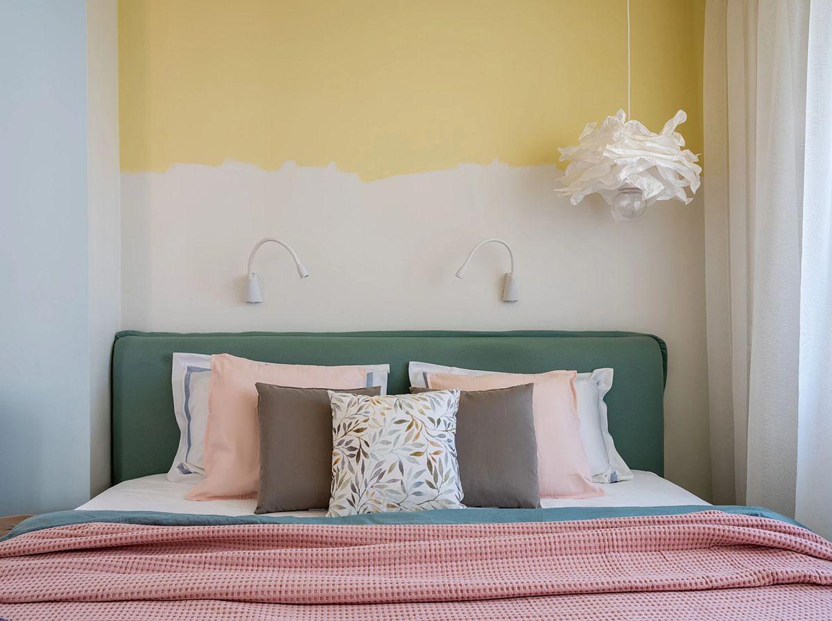adelaparvu.com despre apartament 67 mp pentru familie cu copil, design Anna Morozova, Foto Dina Alexandrova (18)