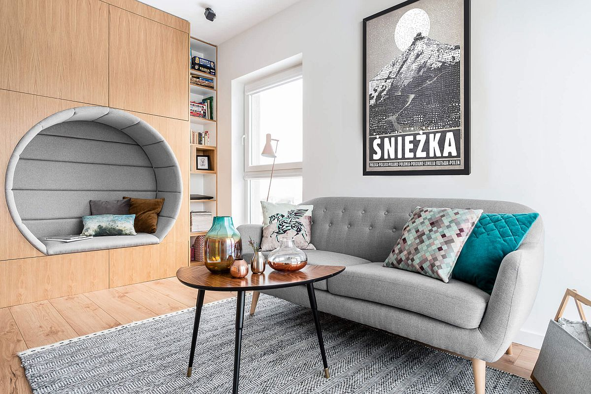 adelaparvu.com despre apartament de3 camere, 77 mp, design interior Magma, Foto Photo Mohito (1)