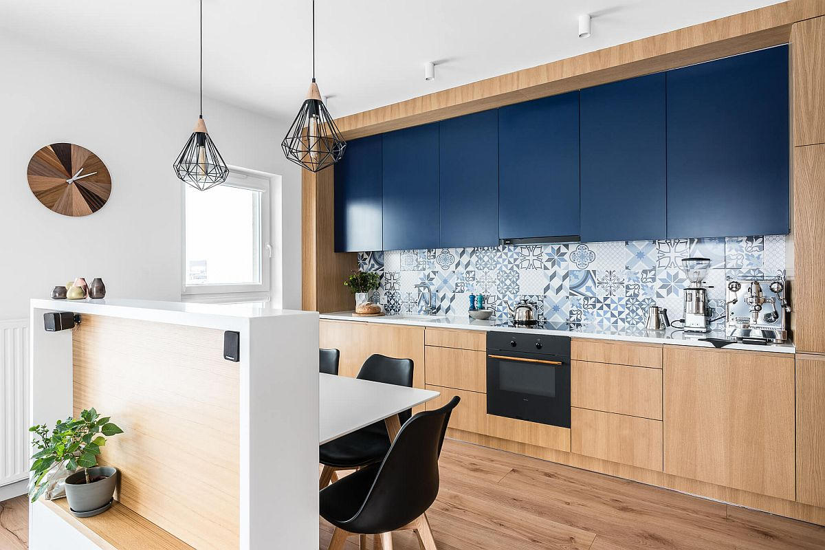 adelaparvu.com despre apartament de3 camere, 77 mp, design interior Magma, Foto Photo Mohito (11)