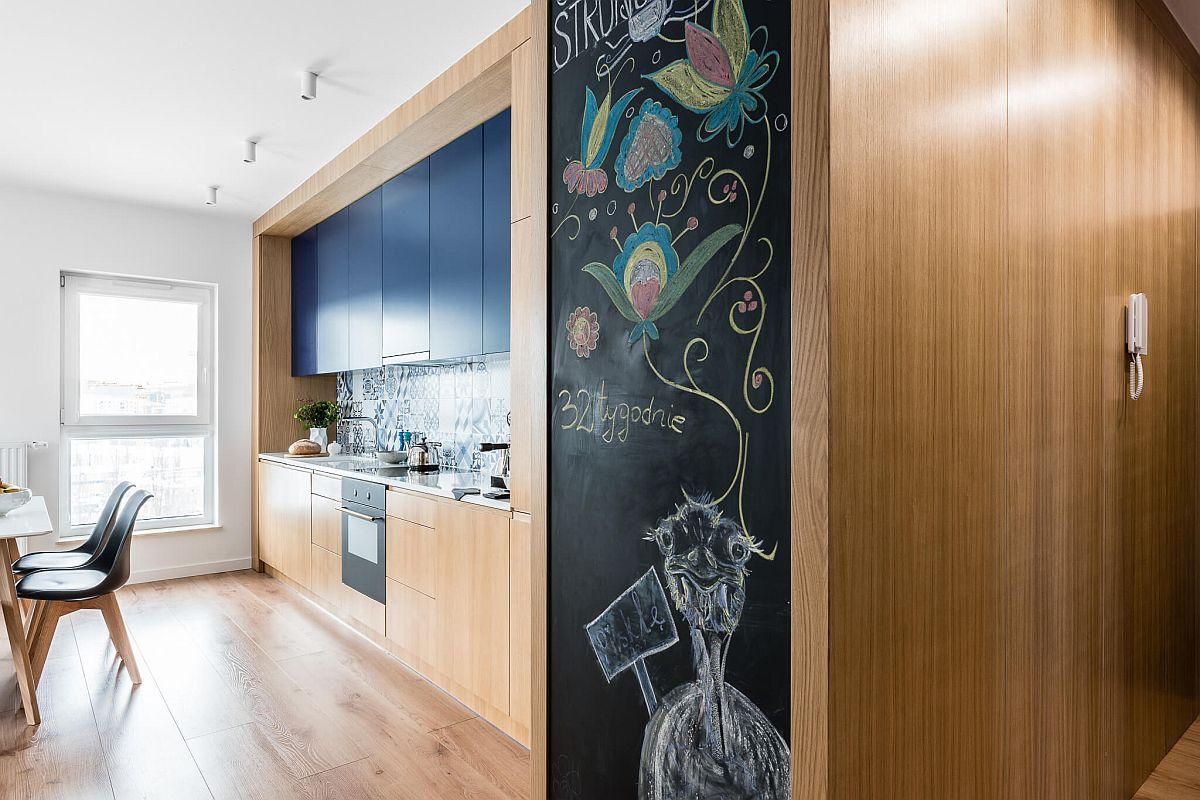 adelaparvu.com despre apartament de3 camere, 77 mp, design interior Magma, Foto Photo Mohito (12)
