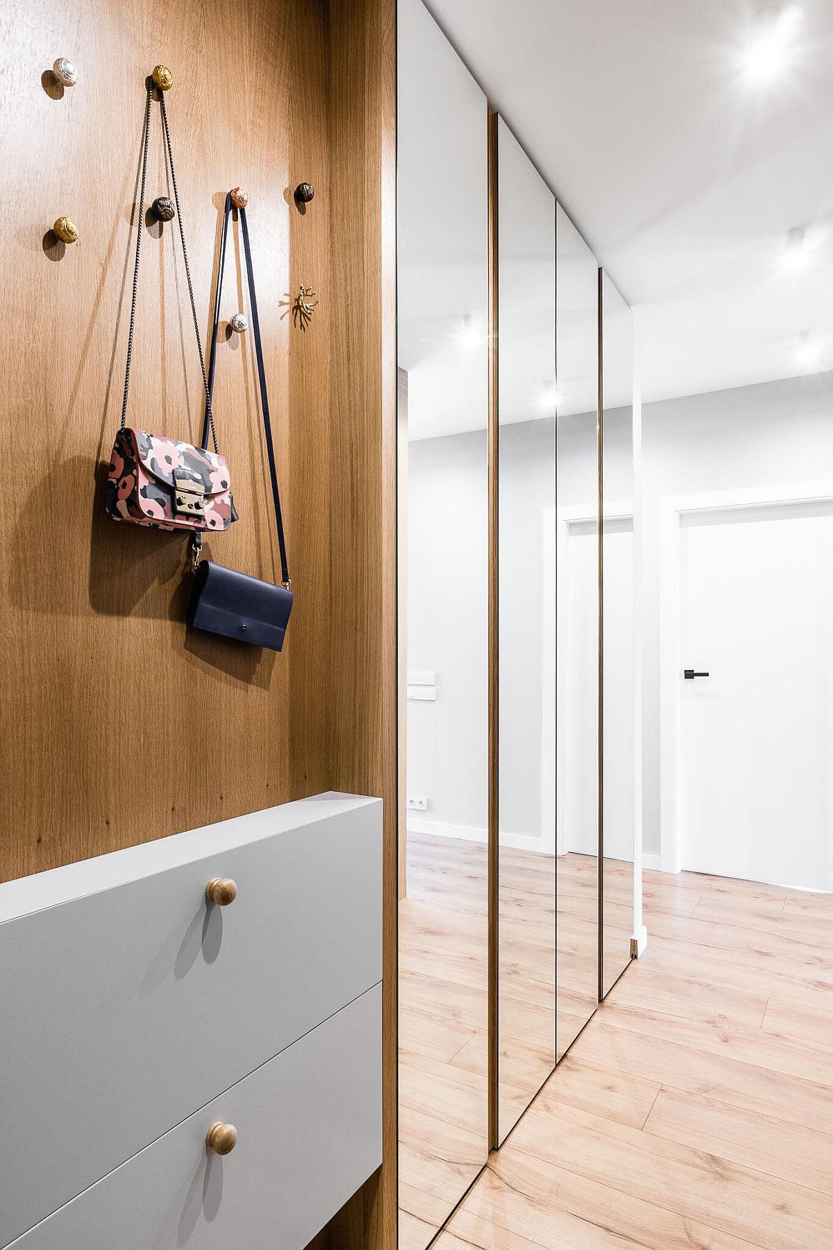 adelaparvu.com despre apartament de3 camere, 77 mp, design interior Magma, Foto Photo Mohito (13)