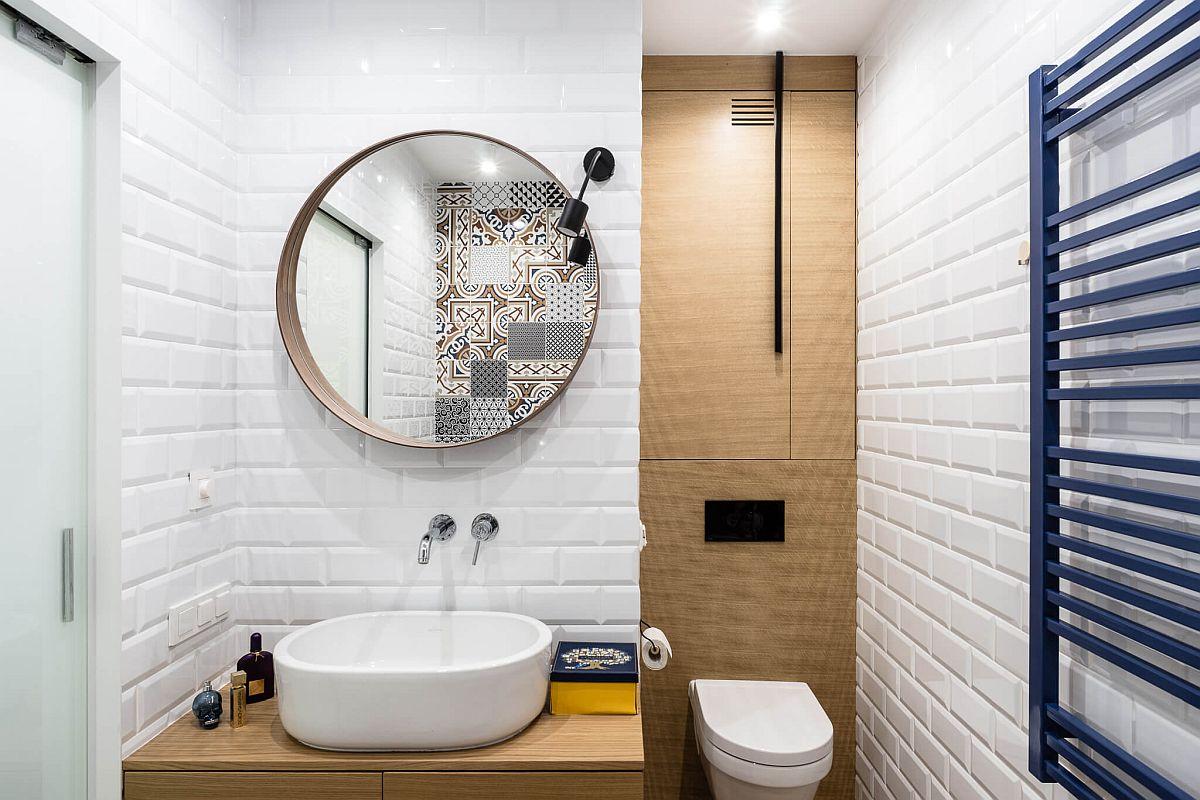 adelaparvu.com despre apartament de3 camere, 77 mp, design interior Magma, Foto Photo Mohito (14)