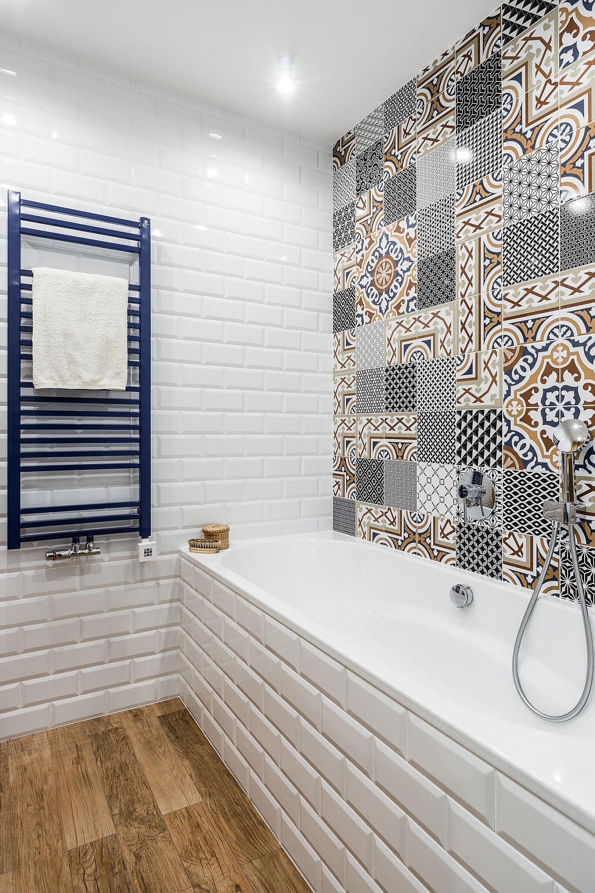 adelaparvu.com despre apartament de3 camere, 77 mp, design interior Magma, Foto Photo Mohito (15)