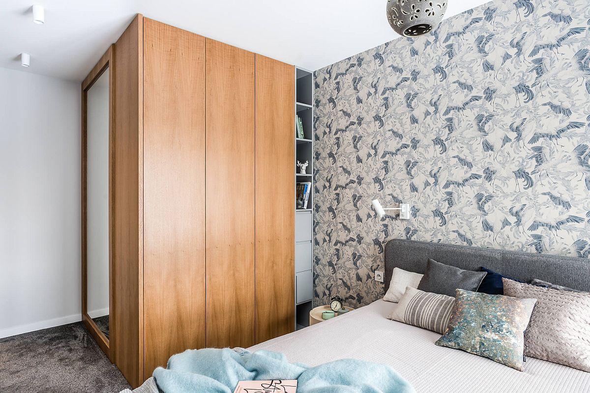 adelaparvu.com despre apartament de3 camere, 77 mp, design interior Magma, Foto Photo Mohito (17)