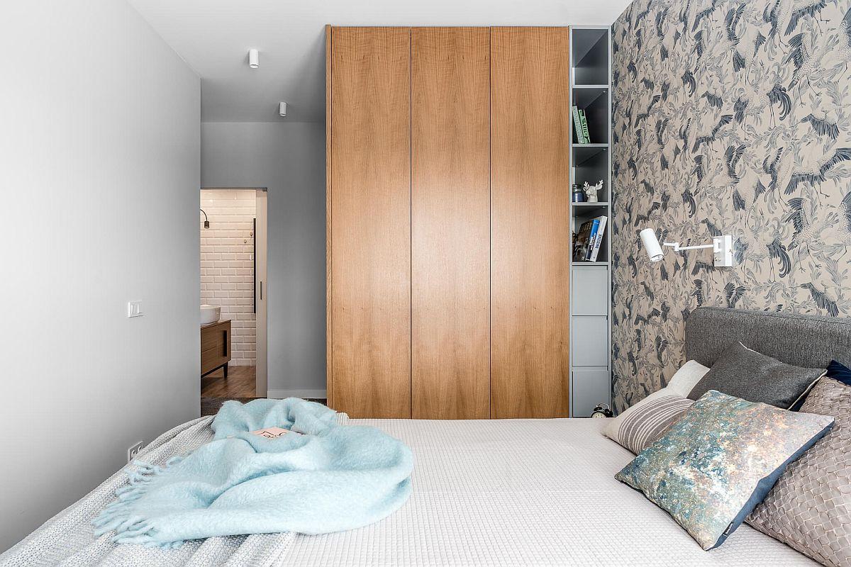 adelaparvu.com despre apartament de3 camere, 77 mp, design interior Magma, Foto Photo Mohito (19)