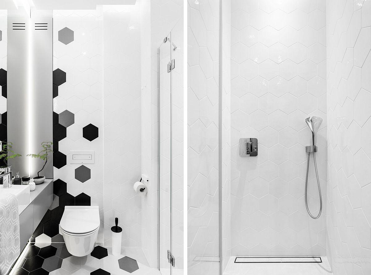 adelaparvu.com despre apartament de3 camere, 77 mp, design interior Magma, Foto Photo Mohito (4)