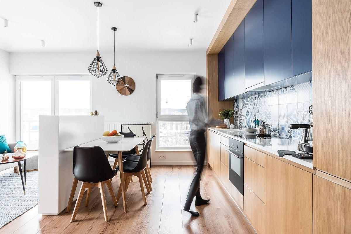 adelaparvu.com despre apartament de3 camere, 77 mp, design interior Magma, Foto Photo Mohito (5)