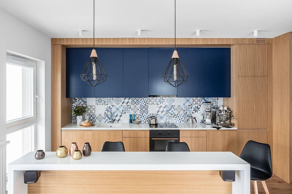adelaparvu.com despre apartament de3 camere, 77 mp, design interior Magma, Foto Photo Mohito (6)