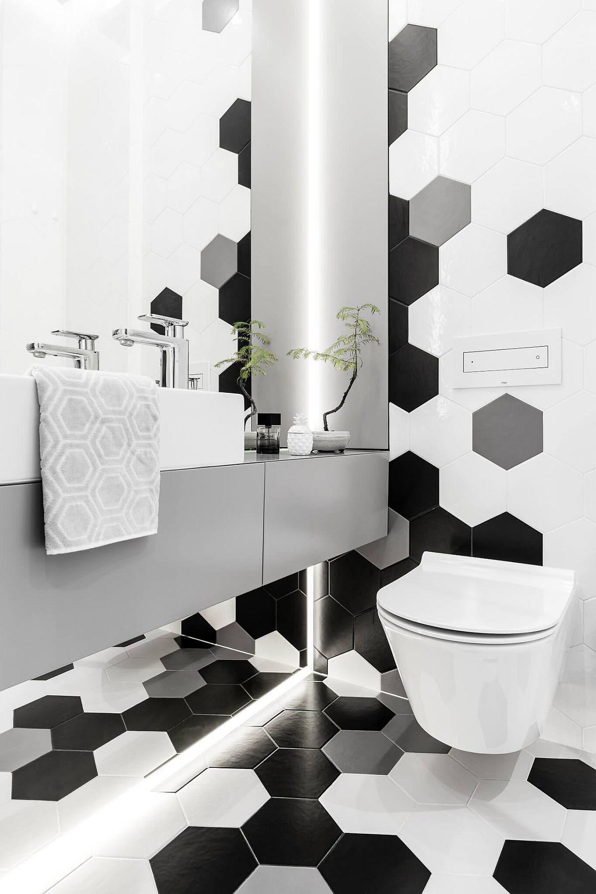 adelaparvu.com despre apartament de3 camere, 77 mp, design interior Magma, Foto Photo Mohito (7)