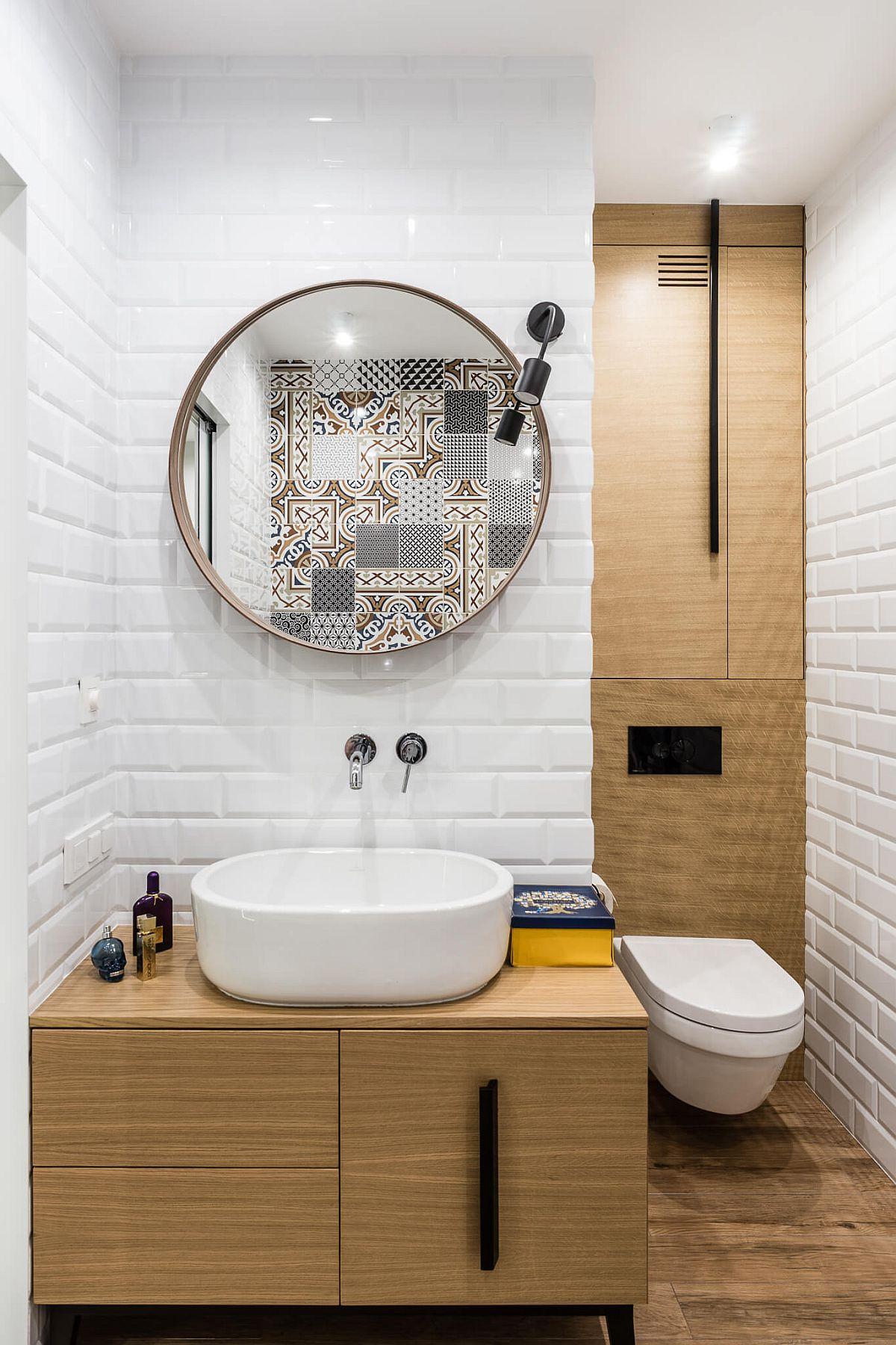 adelaparvu.com despre apartament de3 camere, 77 mp, design interior Magma, Foto Photo Mohito (8)