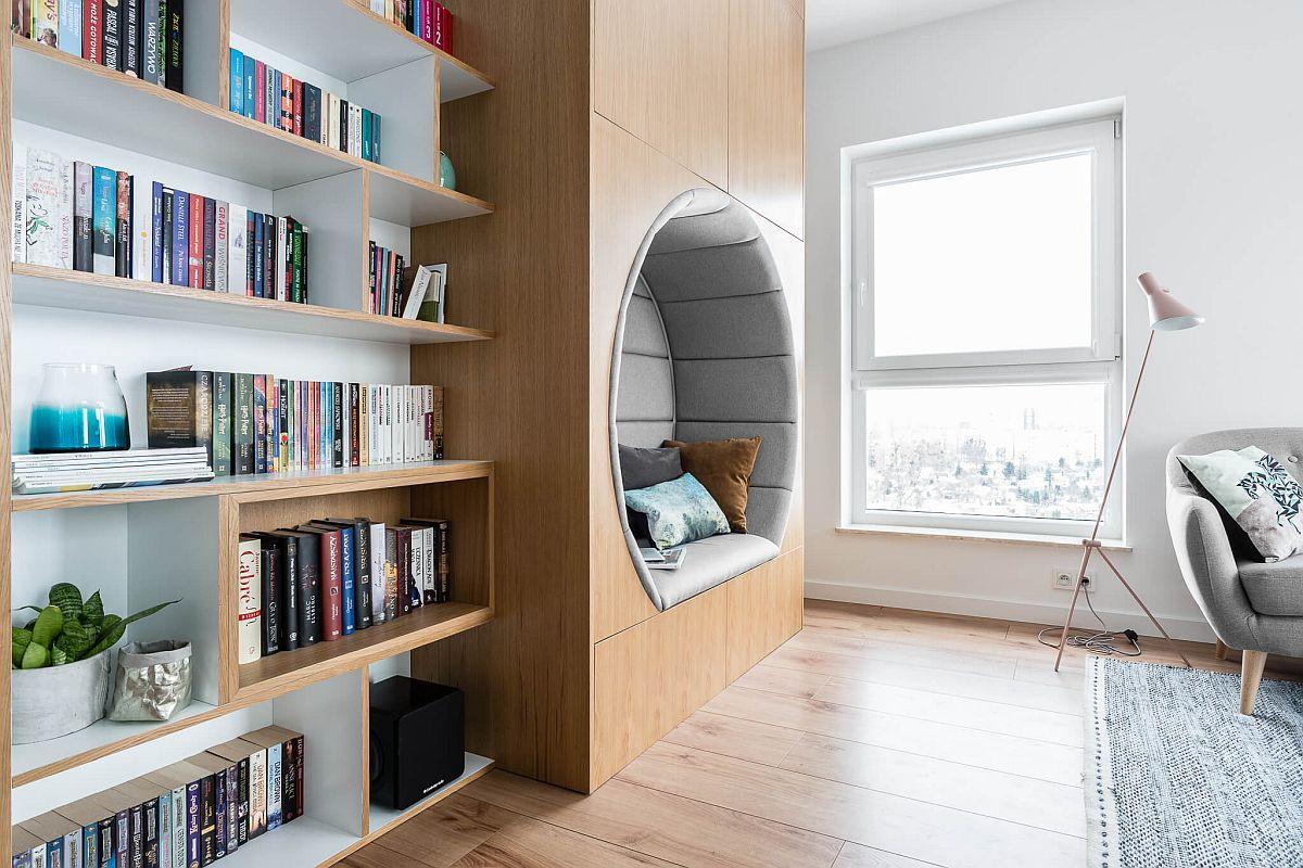 adelaparvu.com despre apartament de3 camere, 77 mp, design interior Magma, Foto Photo Mohito (9)