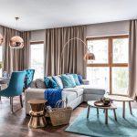 adelaparvu.com despre apartament in stil marin, foto și design interior SAS (1)