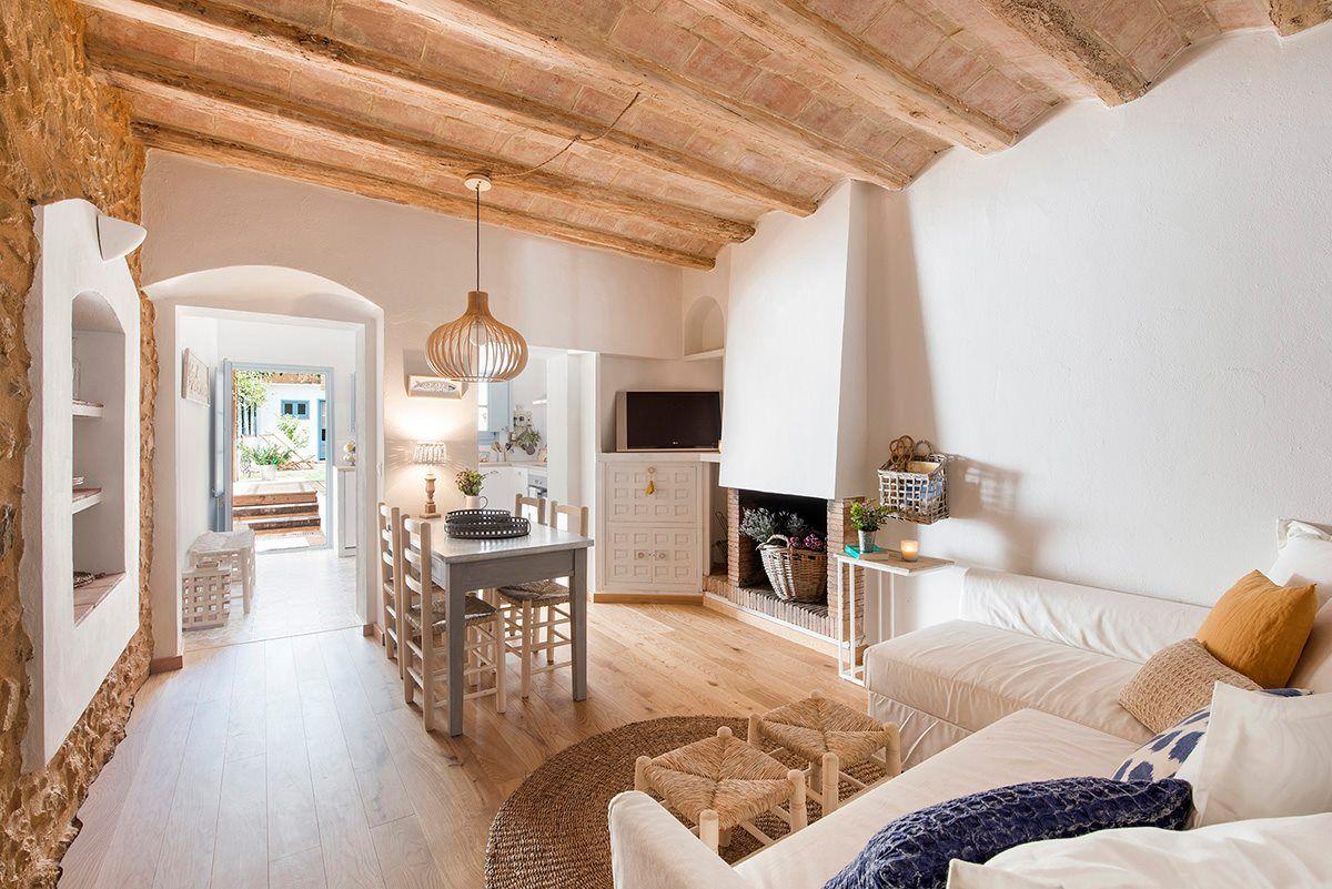 adelaparvu.com despre casa lunga si ingusta cu terasa, stil marin, design Nice Home Barcelona, Foto Jordi Canosa (16)