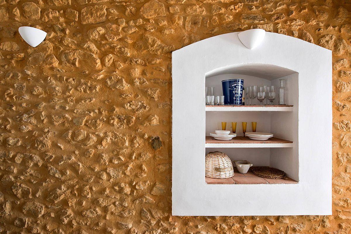 adelaparvu.com despre casa lunga si ingusta cu terasa, stil marin, design Nice Home Barcelona, Foto Jordi Canosa (8)
