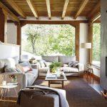 adelaparvu.com despre casa rustica Spania, design Mujika Interiorismo, Foto ElMueble, Adolfo Fernandez (3)