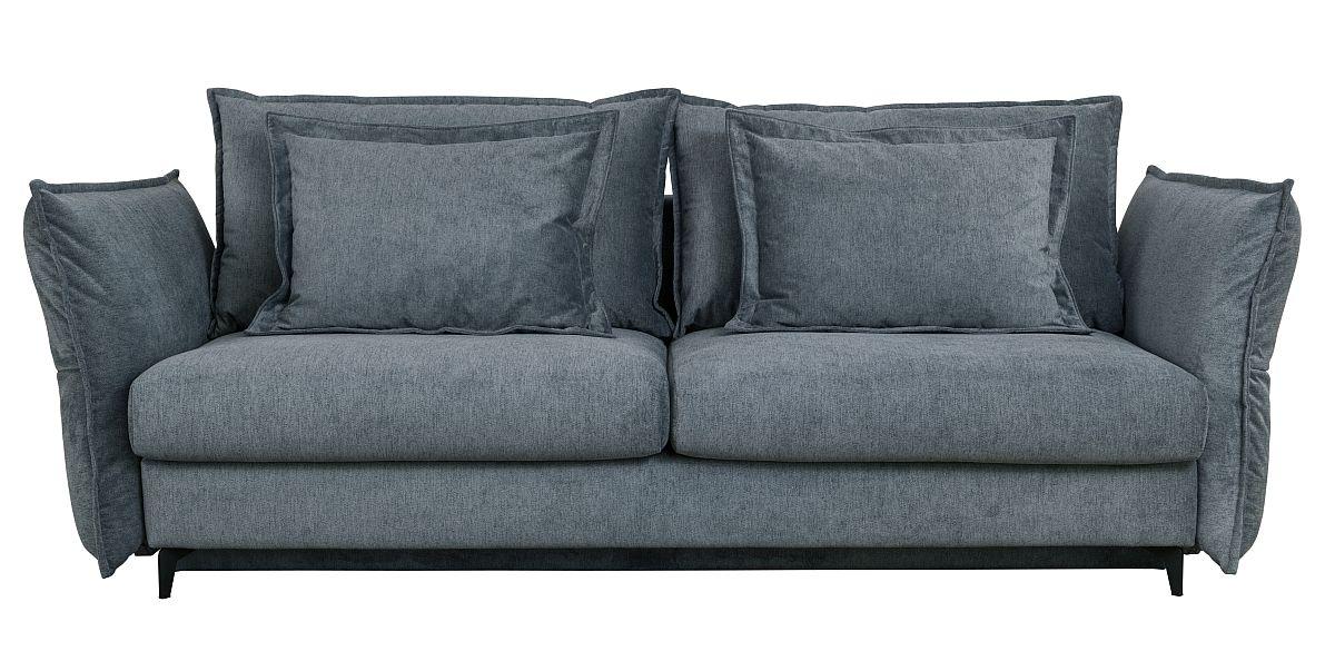 Include funcție pat și ladă pentru depozitare. Disponibilă pe comandă și în alte culori, tapițerie de tip catifea. Dimensiuni și preț VEZI AICI.
