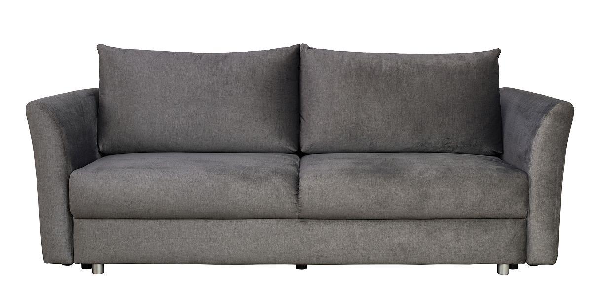 Canapea Cortina extensibilă. Include funcție pat și ladă pentru depozitare. Disponibilă pe comandă și în alte culori, tapițerie de tip catifea. Dimensiuni și preț VEZI AICI.