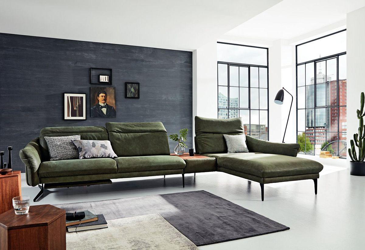 adelaparvu.com despre colectia canapele 2019 kika, model Pr_Motion (1)