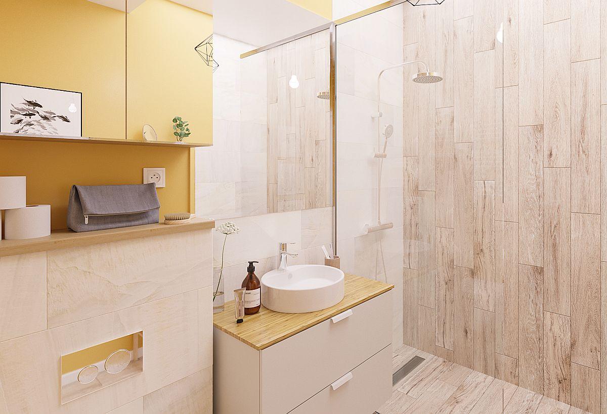 adelaparvu.com despre proiect amenajare apartament 48 mp pentru inchiriere, design arh. Andreea Besliu 20 (2)