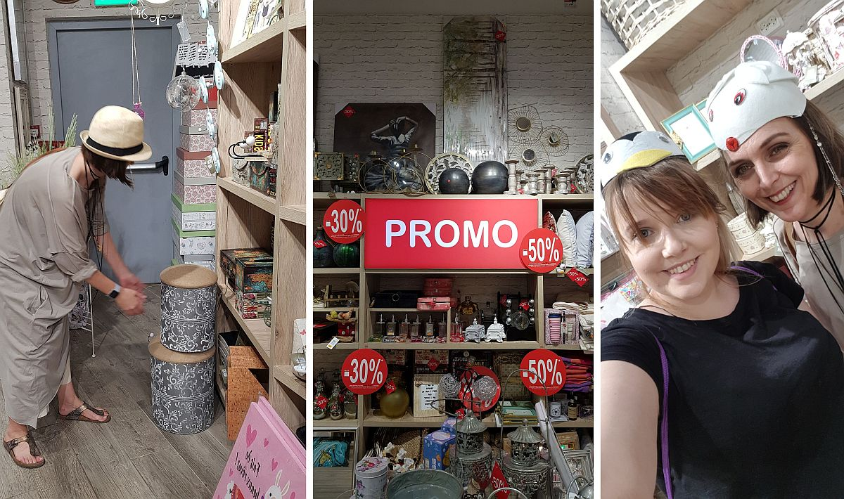 adelaparvu.com despre decoratiuni la pret bun in magazineMeli Melo promo