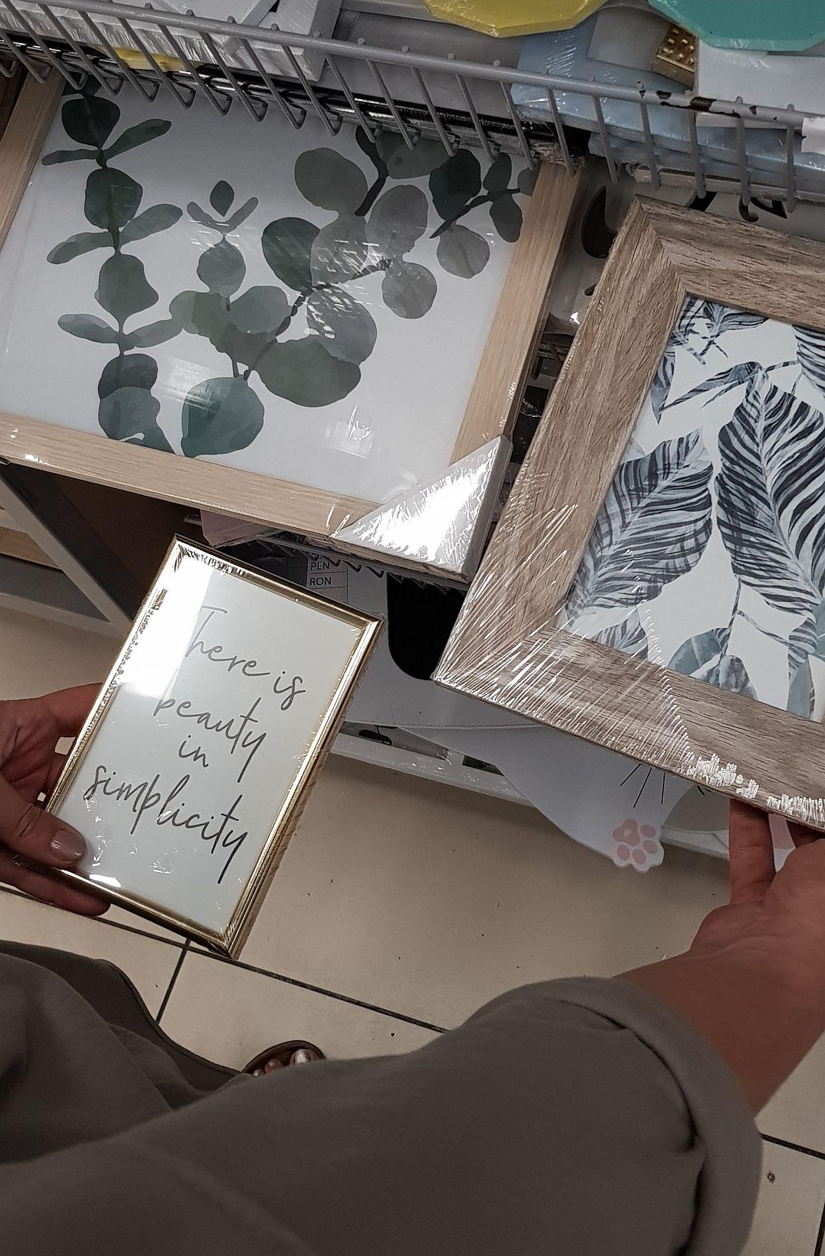 adelaparvu.com despre decoratiuni la pret bun in magazine,Pepco