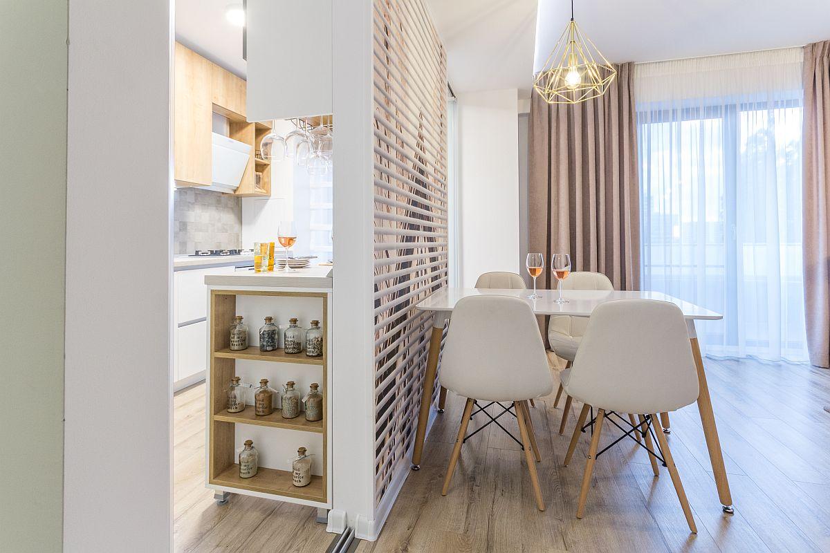 adelaparvu.com despre amenajare apartament 3 camere Bucuresti, designer Cristina Micu (15)