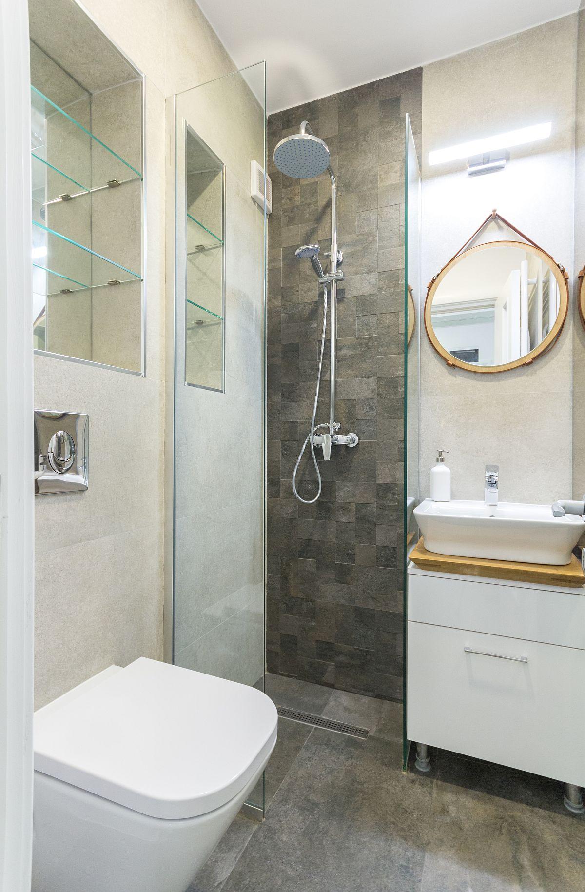 adelaparvu.com despre amenajare apartament 3 camere Bucuresti, designer Cristina Micu (23)