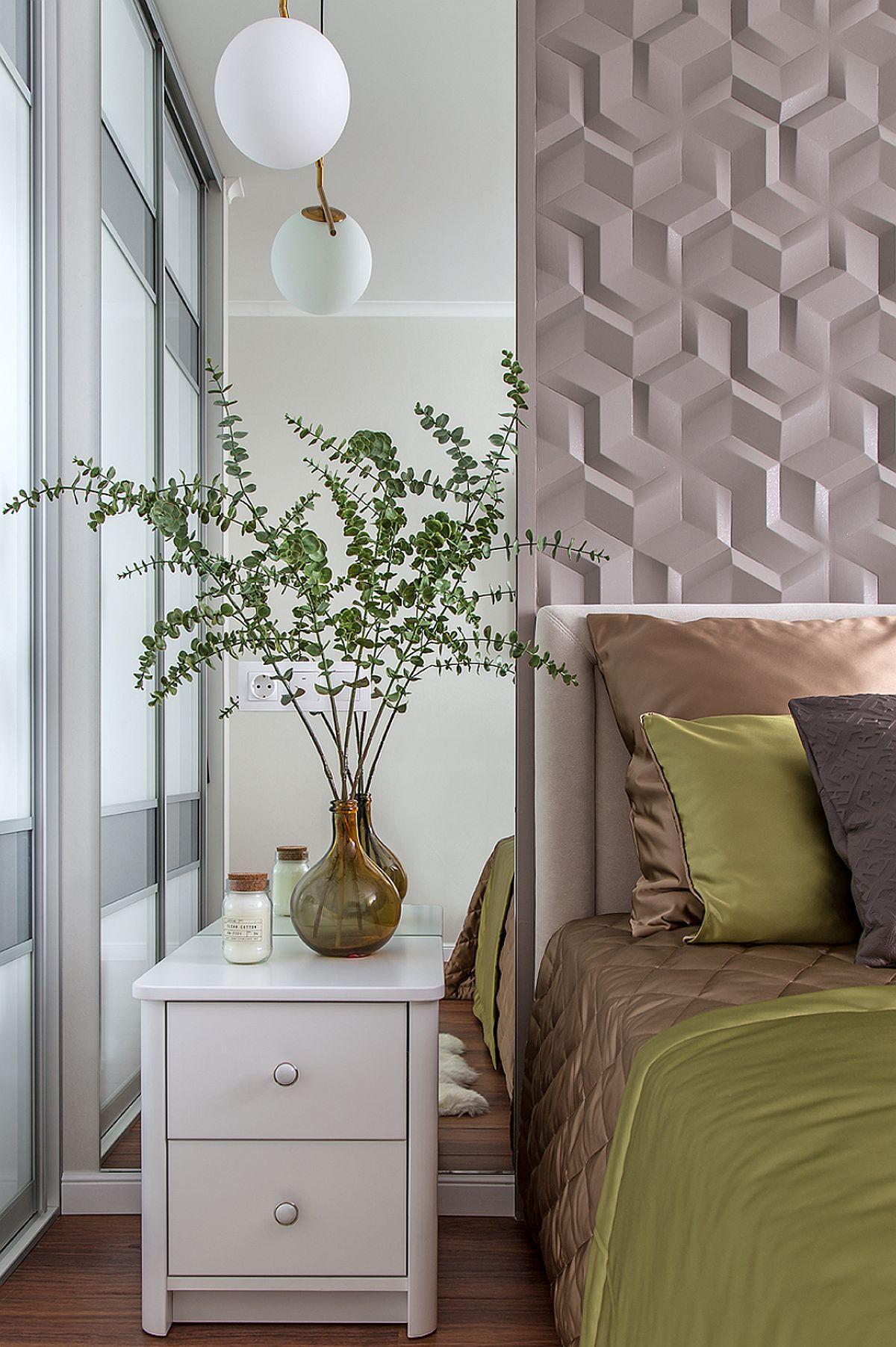 adelaparvu.com despre amenajarea apartament 2 camere pentru familie de 5 persoane, design Helenka Design, Foto Foto Boris Bochkarev (4)