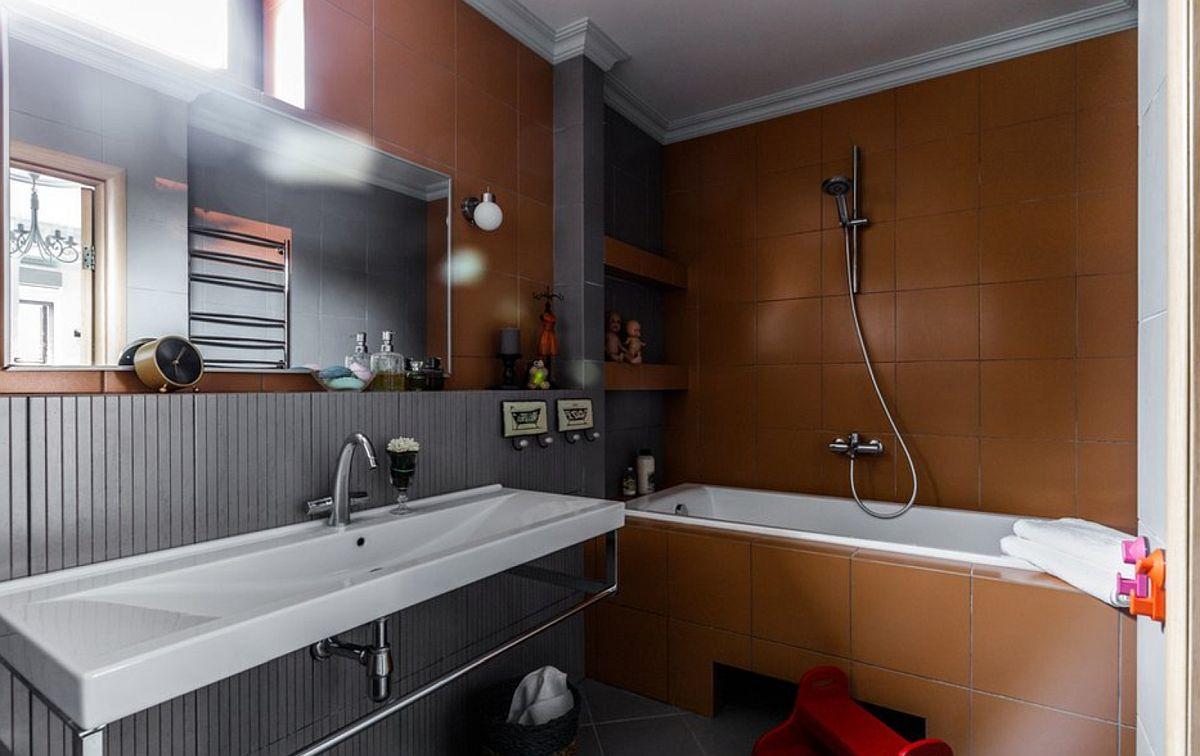 adelaparvu.com despre apartament 70 mp, design NMProject, Foto Mikhail Chekalov (16)