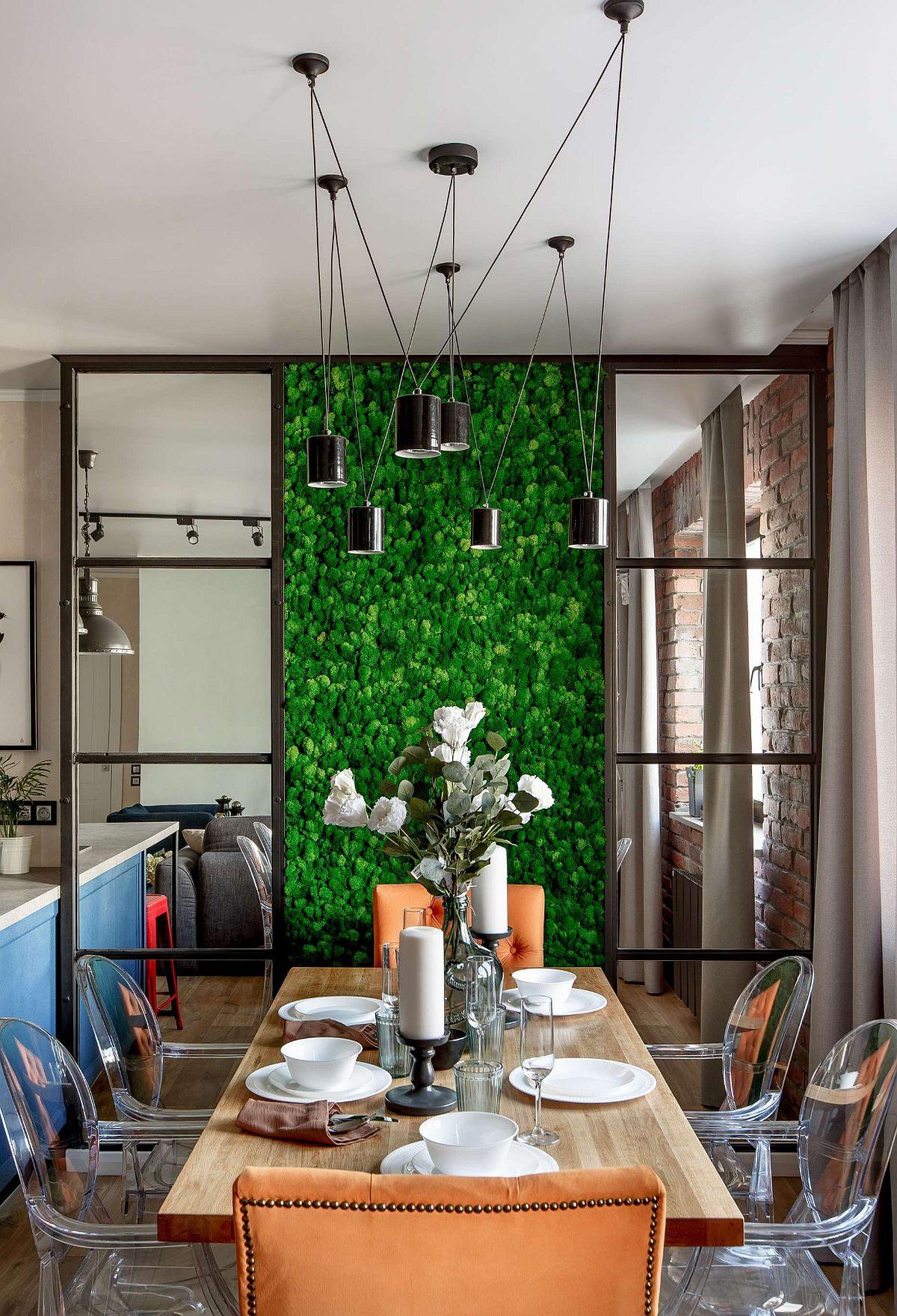 adelaparvu.com despre apartament 91 mp pentru o familie cu 4 copii, designer Aigul Sultanova, Foto Roman Spiridonov (4)