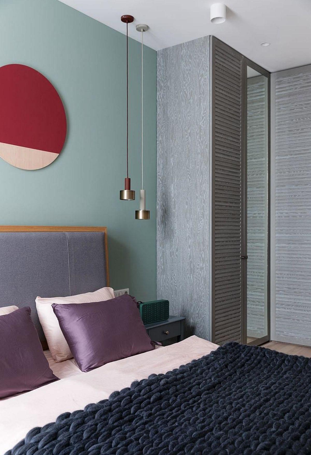 adelaparvu.com despre apartamnt 2 camere 49 mp, design V Concept Studio, Foto Andrey Avdeenko (12)