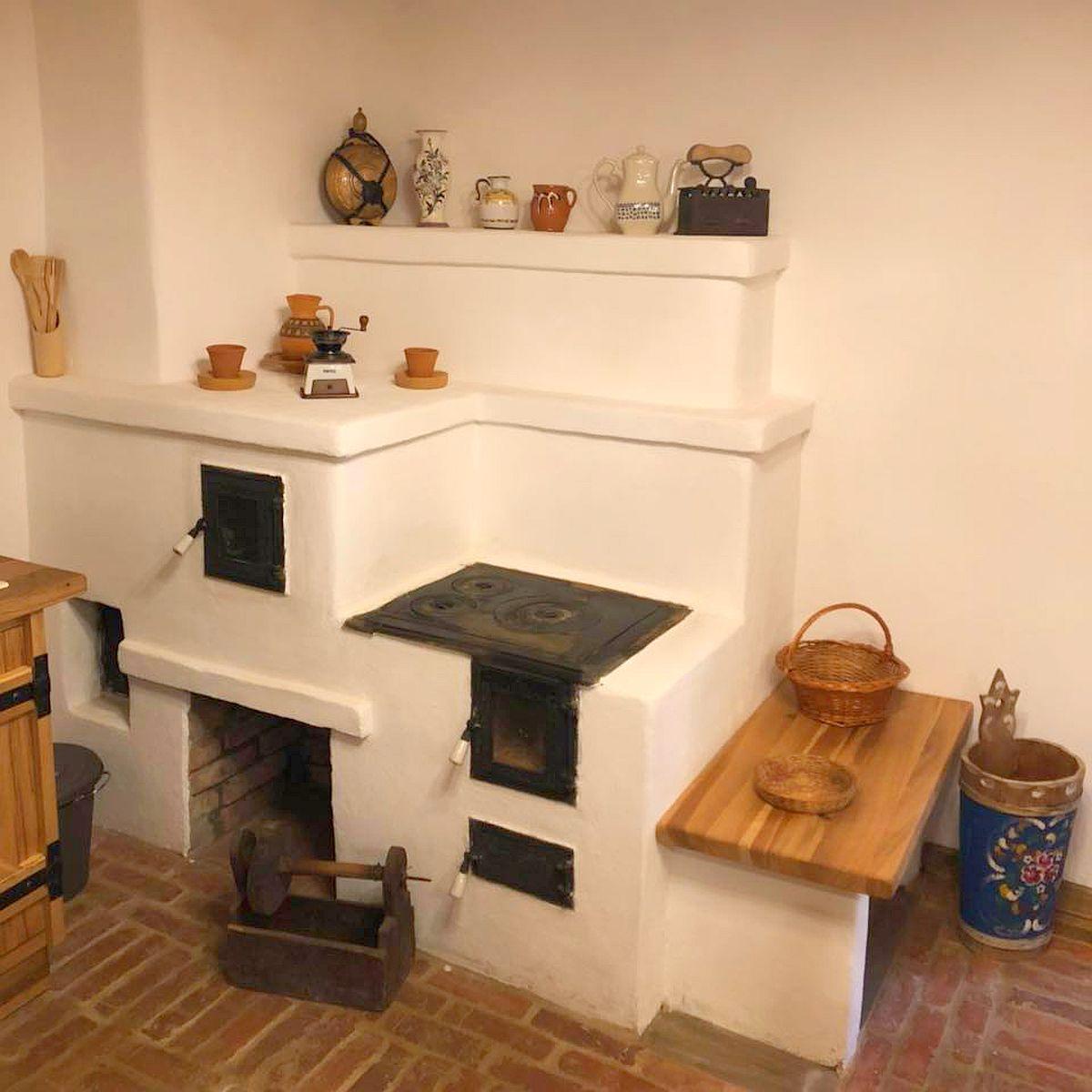 adelaparvu.com despre casa traditionala Maramures, Romania, pensiunea Casa lu Ion (2)