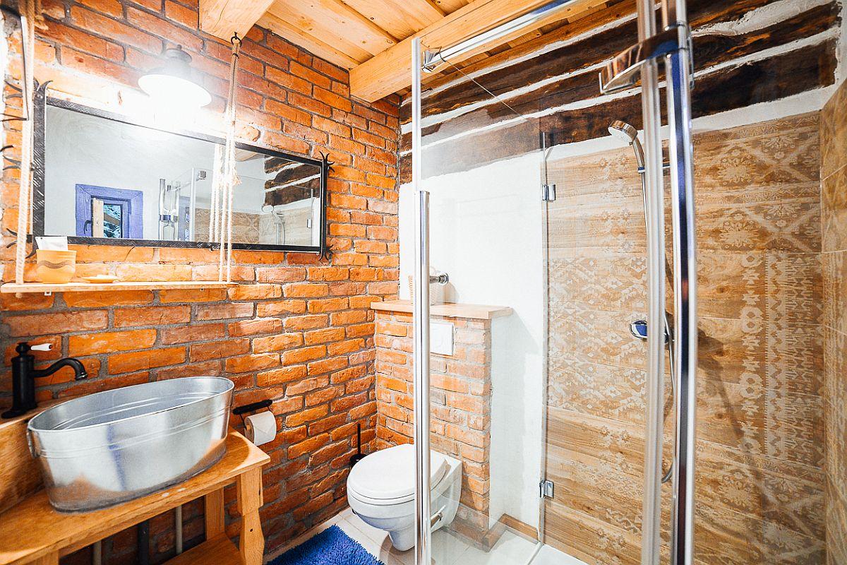 adelaparvu.com despre casa traditionala Maramures, Romania, pensiunea Casa lu Ion, Foto Dragos Asaftei (10)