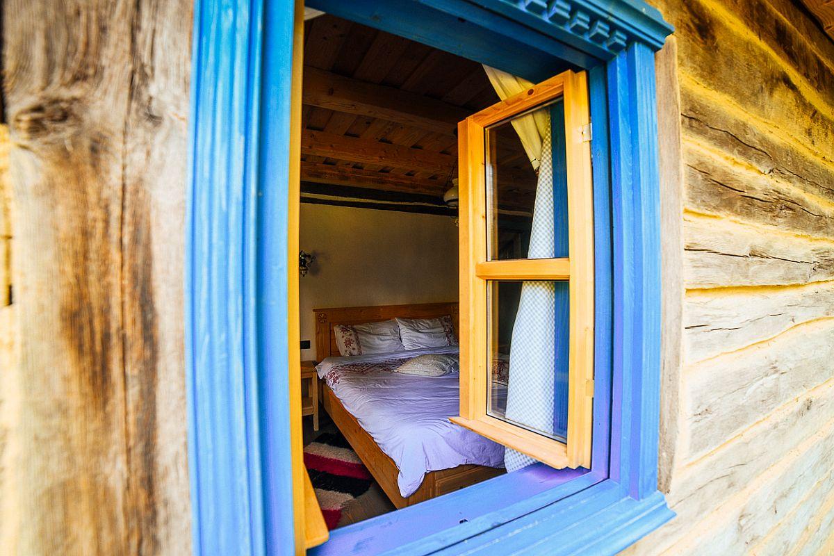 adelaparvu.com despre casa traditionala Maramures, Romania, pensiunea Casa lu Ion, Foto Dragos Asaftei (7)