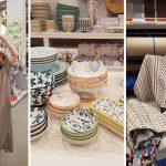 adelaparvu.com despre decoratiuni la pret bun in magazine, Bucuresti