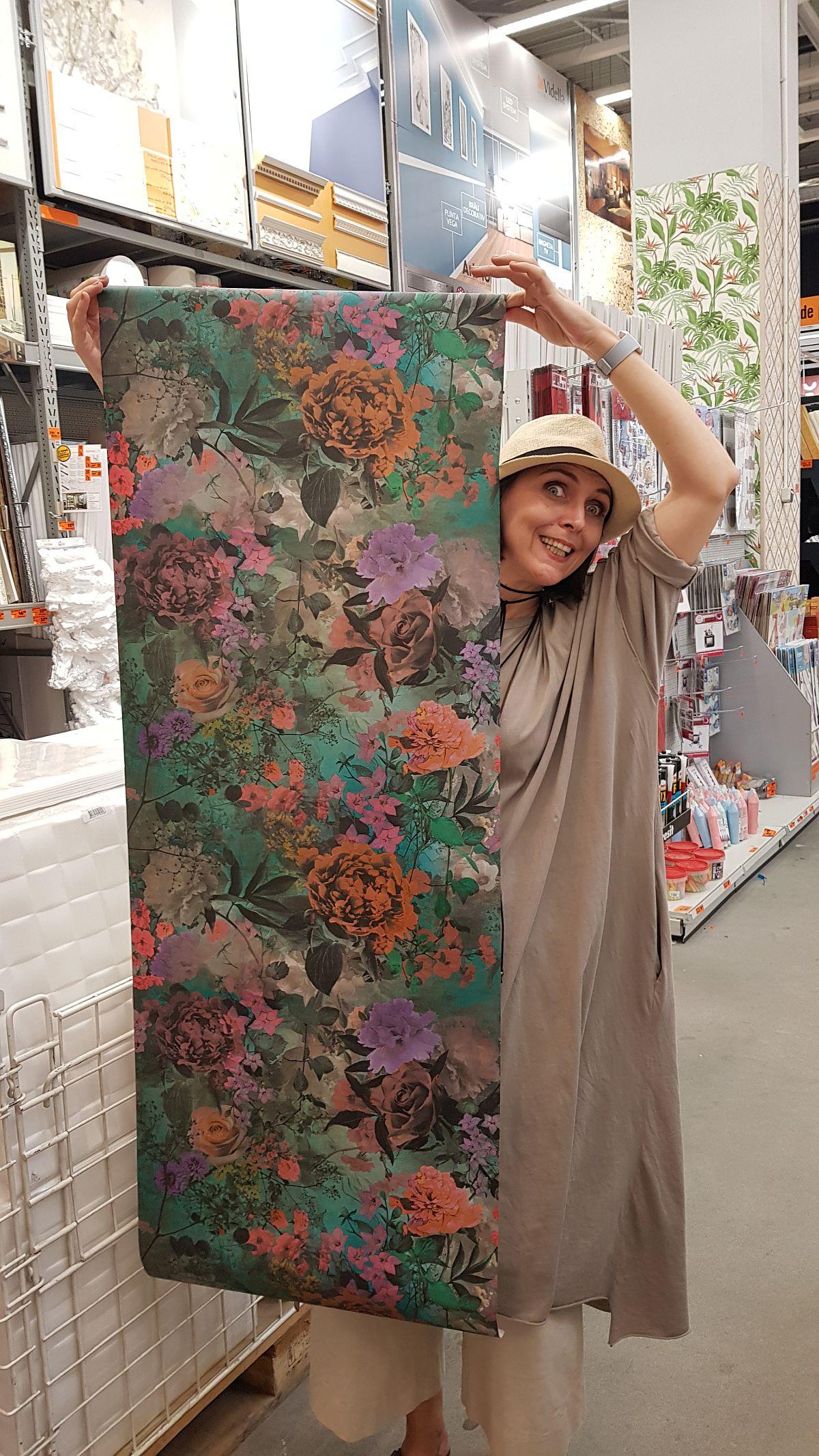 adelaparvu.com despre decoratiuni la pret bun in magazine, Hornbach (1)