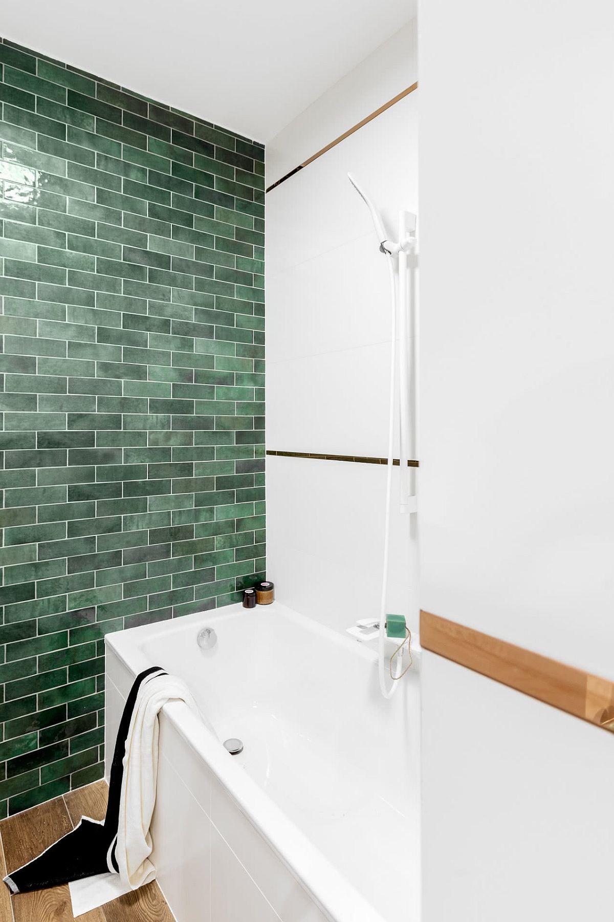 adelaparvu.com despre amenajare apartament 51 mp, Design Marta Wierzbicka-Patejuk, Foto Ajuko Studio (10)