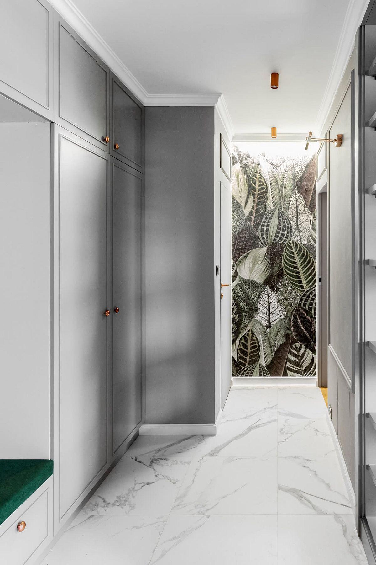adelaparvu.com despre amenajare apartament 51 mp, Design Marta Wierzbicka-Patejuk, Foto Ajuko Studio (11)