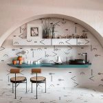 adelaparvu.com despre amenajare living, concept Casa Cor 2019, design interior Ana Sawaia, Foto Evelyn Muller (11)
