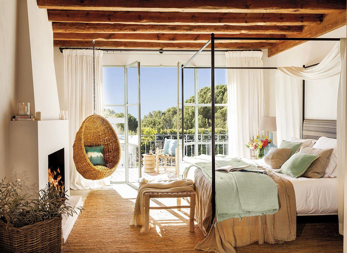 adelaparvu.com despre casa de vacanta Spania, Costa del Sol, arhitectura Arquitectura ATD, design interior Jean Pierre Martel, Foto Felipe Scheffel (2)